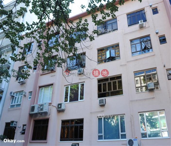 3房2廁,實用率高,極高層,連車位《箕璉坊21-25號出租單位》|21-25箕璉坊 | 灣仔區香港-出租|HK$ 58,000/ 月