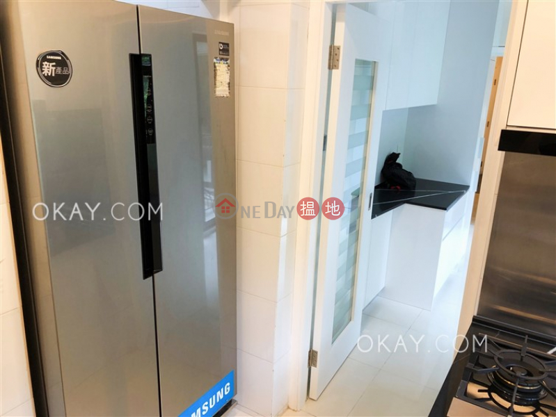 惠園|低層-住宅-出租樓盤|HK$ 56,000/ 月