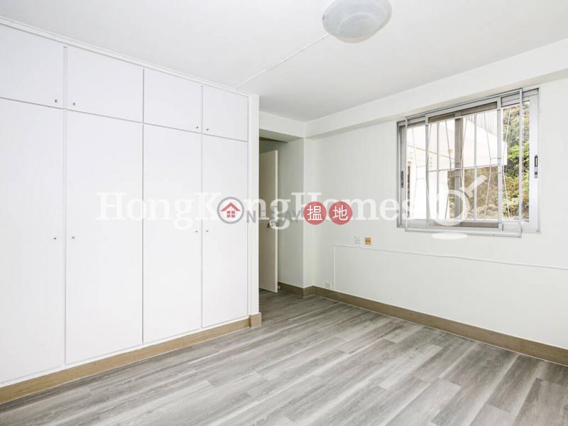 香港搵樓|租樓|二手盤|買樓| 搵地 | 住宅-出租樓盤|沙田第一城兩房一廳單位出租