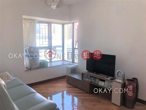 Intimate 2 bedroom in Ho Man Tin | For Sale|Carmel on the Hill(Carmel on the Hill)Sales Listings (OKAY-S276312)_0
