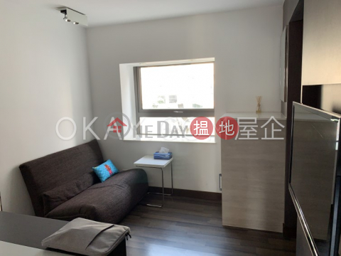 Popular 2 bedroom with balcony | For Sale|V Happy Valley(V Happy Valley)Sales Listings (OKAY-S38240)_0