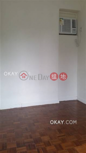 華蘭花園 翠蘭閣高層|住宅-出租樓盤|HK$ 16,000/ 月
