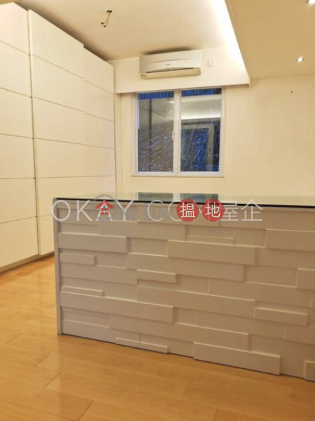 Property Search Hong Kong   OneDay   Residential Sales Listings   Rare 2 bedroom in Kowloon Tong   For Sale