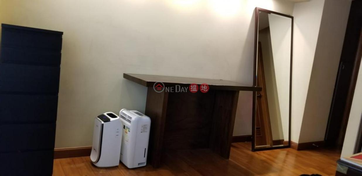利德大廈 低層B單位住宅-出售樓盤HK$ 3,200萬