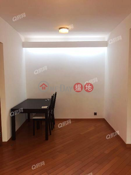 The Zenith Phase 1, Block 1 | 2 bedroom Mid Floor Flat for Sale | 3 Wan Chai Road | Wan Chai District | Hong Kong | Sales | HK$ 12.5M