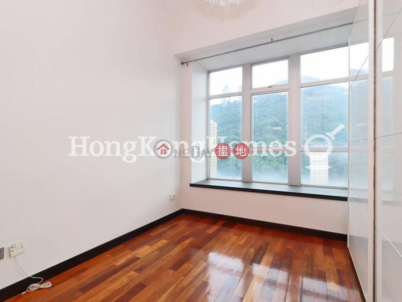 HK$ 24,000/ 月|嘉薈軒灣仔區|嘉薈軒一房單位出租