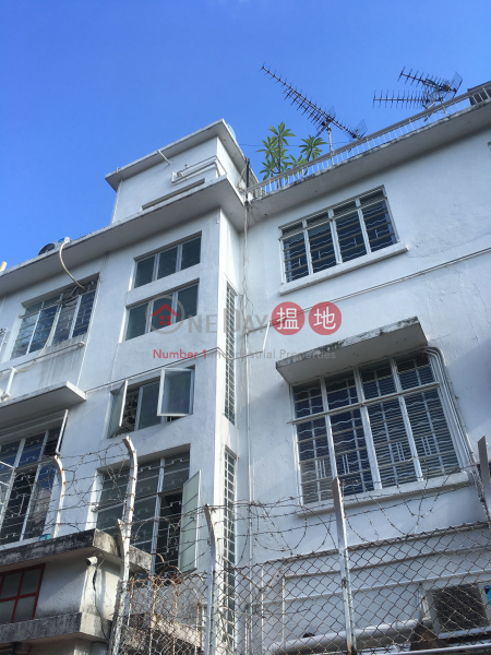 2A Durham Road (2A Durham Road) Kowloon Tong|搵地(OneDay)(1)