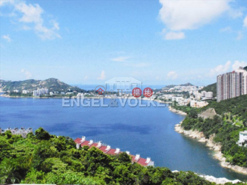 4 Bedroom Luxury Flat for Sale in Stanley 88 Red Hill Road | Southern District, Hong Kong | Sales | HK$ 170M