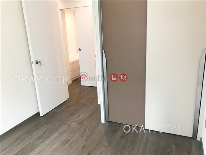HK$ 61,000/ month, C.C. Lodge, Wan Chai District | Beautiful 3 bedroom with parking | Rental
