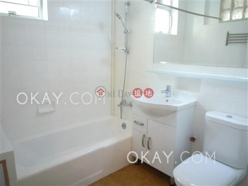Popular 3 bedroom on high floor with balcony | Rental | 77 Robinson Road | Western District, Hong Kong | Rental | HK$ 45,000/ month