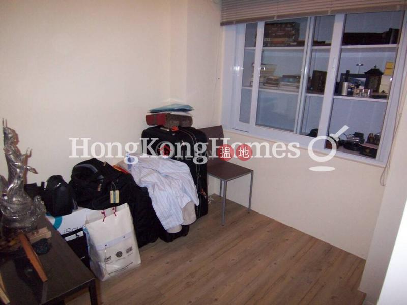 1 Bed Unit for Rent at 37-39 Sing Woo Road, 37-39 Sing Woo Road | Wan Chai District Hong Kong, Rental | HK$ 23,000/ month