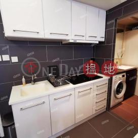 Mandarin Court | 1 bedroom Mid Floor Flat for Sale|Mandarin Court(Mandarin Court)Sales Listings (XGZXQ051700009)_3