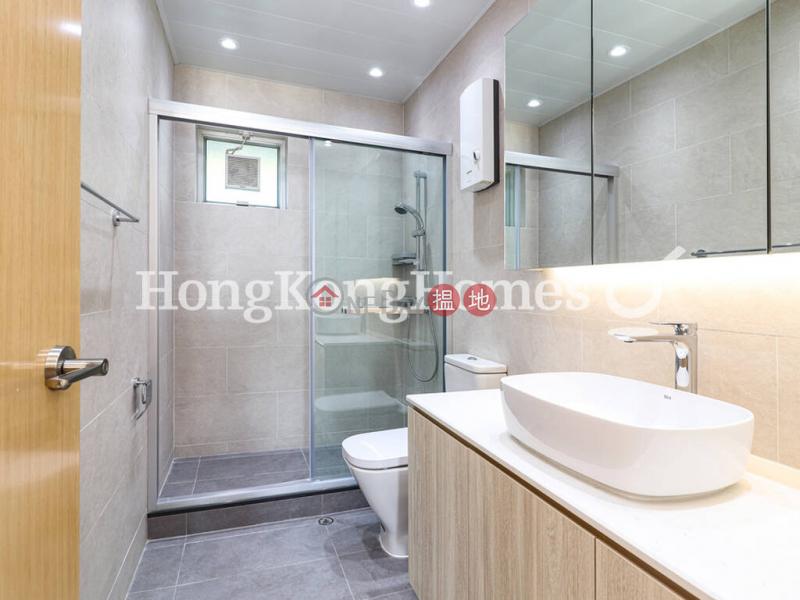 南山別墅|未知-住宅-出租樓盤HK$ 120,000/ 月