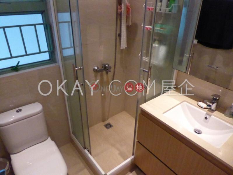 3房2廁,極高層,海景,星級會所高雲臺出售單位2西摩道 | 西區|香港-出售-HK$ 1,750萬