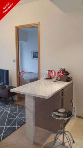 Property Search Hong Kong | OneDay | Residential Sales Listings 1 Bed Flat for Sale in Sai Ying Pun