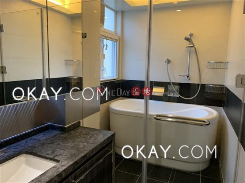 HK$ 1,200萬-紫蘭樓|西區2房1廁,極高層《紫蘭樓出售單位》