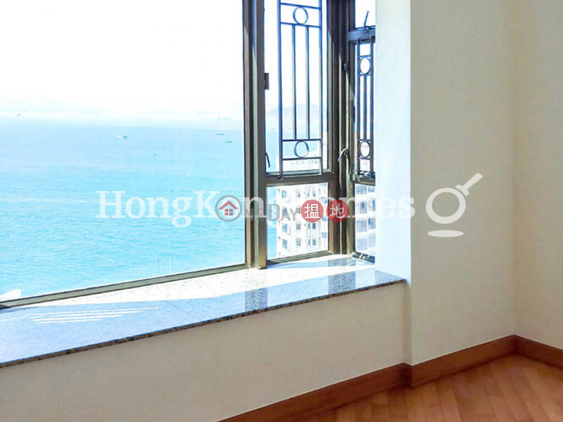 Property Search Hong Kong | OneDay | Residential, Sales Listings | 3 Bedroom Family Unit at The Belcher\'s Phase 1 Tower 1 | For Sale