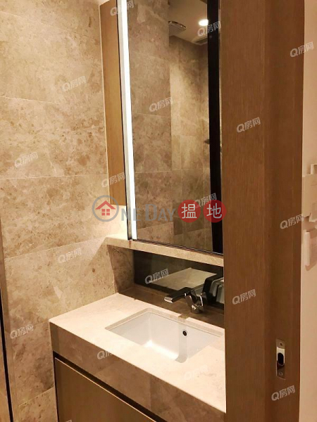 Parker 33 | High Floor Flat for Rent, Parker 33 柏匯 Rental Listings | Eastern District (QFANG-R92097)