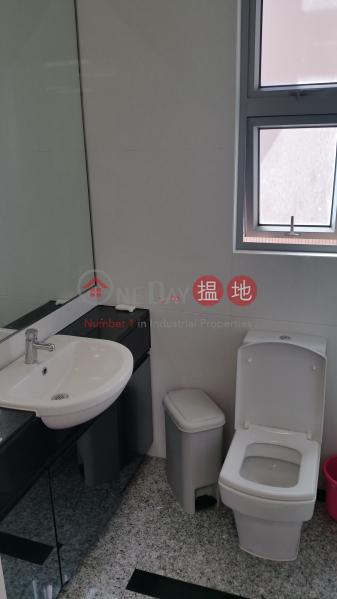 創富中心高層29G單位-工業大廈-出售樓盤HK$ 0