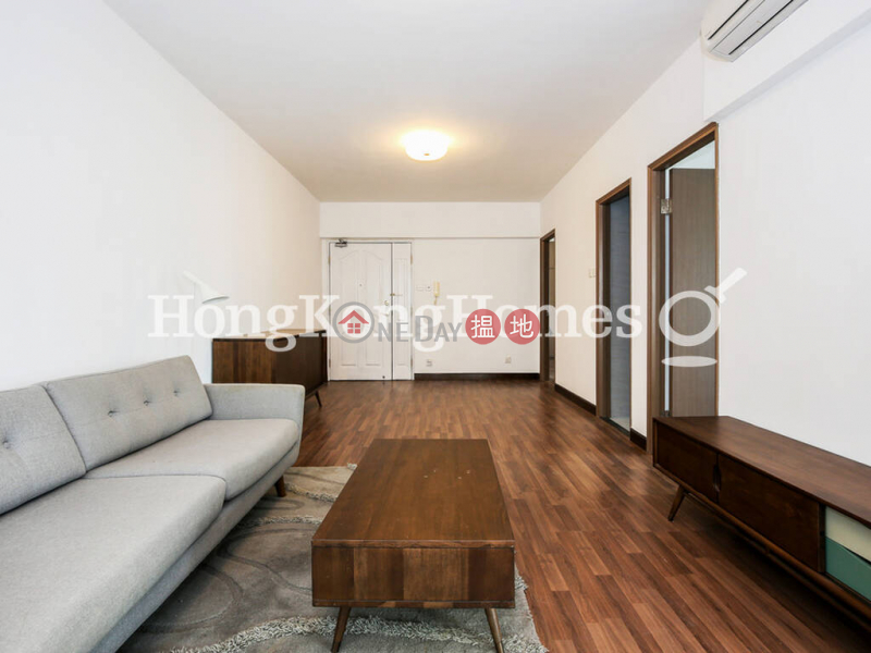 Monmouth Villa Unknown Residential, Rental Listings, HK$ 57,000/ month