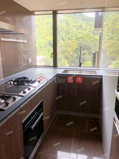 Shek Pai Wan Estate Block 5 Pik Yuen House | 4 bedroom Low Floor Flat for Rent|Shek Pai Wan Estate Block 5 Pik Yuen House(Shek Pai Wan Estate Block 5 Pik Yuen House)Rental Listings (XG1217700469)_0