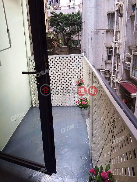 Property Search Hong Kong | OneDay | Residential Sales Listings, 9 Prince\'s Terrace | Flat for Sale