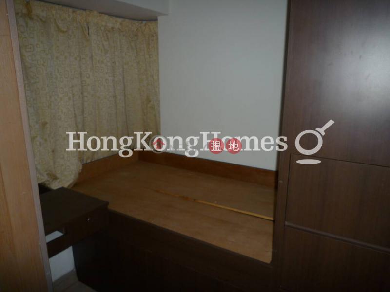 HK$ 23,000/ month Tower 5 Grand Promenade | Eastern District, 1 Bed Unit for Rent at Tower 5 Grand Promenade