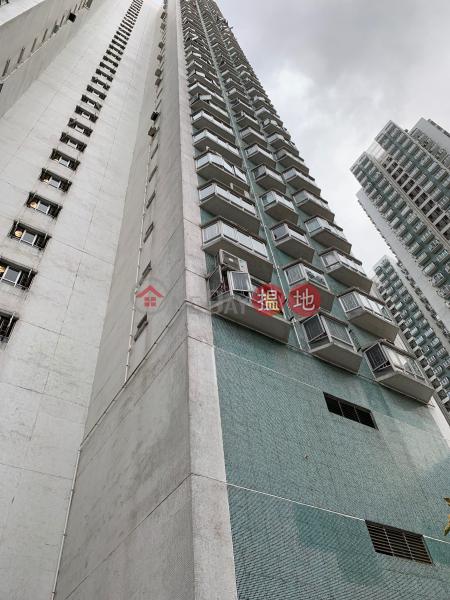 沙田第一城36座 (Block 36 Site 7 City One Shatin) 沙田|搵地(OneDay)(1)