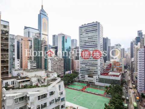 1 Bed Unit for Rent at J Residence|Wan Chai DistrictJ Residence(J Residence)Rental Listings (Proway-LID63345R)_0