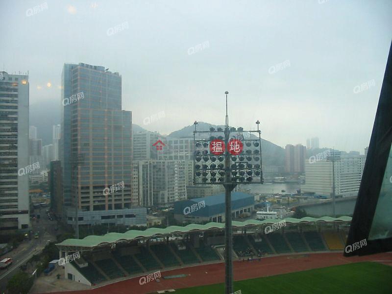 香港搵樓|租樓|二手盤|買樓| 搵地 | 住宅|出售樓盤-璀璨迷人海景3房1 套,景觀開揚《藍灣半島 1座買賣盤》