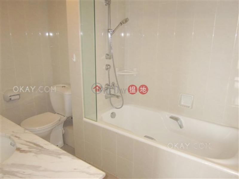 3房2廁,連車位,露台《May Tower 1出租單位》-7梅道 | 中區香港出租-HK$ 120,000/ 月