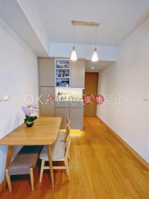 Stylish 2 bedroom with balcony | For Sale|One Homantin(One Homantin)Sales Listings (OKAY-S396641)_0