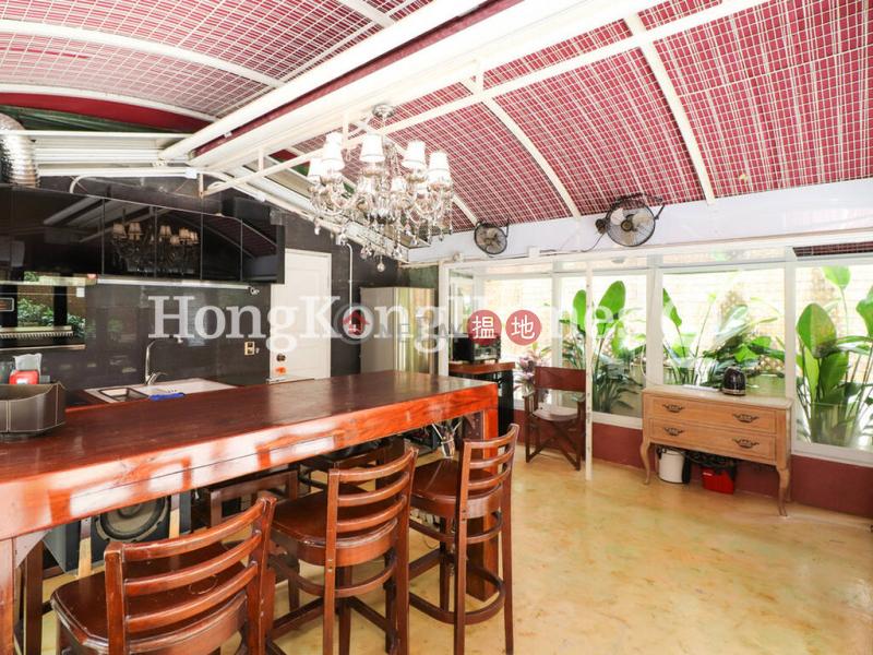 HK$ 30,000/ 月-加達樓|灣仔區|加達樓一房單位出租