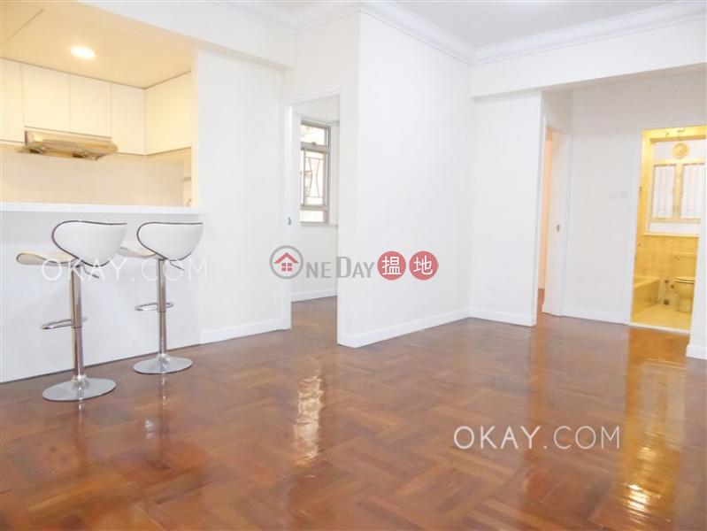 香港搵樓|租樓|二手盤|買樓| 搵地 | 住宅出租樓盤-3房1廁《崇寧大廈出租單位》