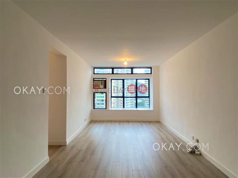 4房2廁,實用率高,星級會所愉景灣 5期頤峰 濤山閣(9座)出租單位 愉景灣 5期頤峰 濤山閣(9座)(Discovery Bay, Phase 5 Greenvale Village, Greenbelt Court (Block 9))出租樓盤 (OKAY-R298082)