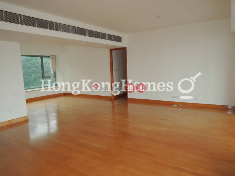 Branksome Crest | Unknown | Residential | Rental Listings, HK$ 109,000/ month