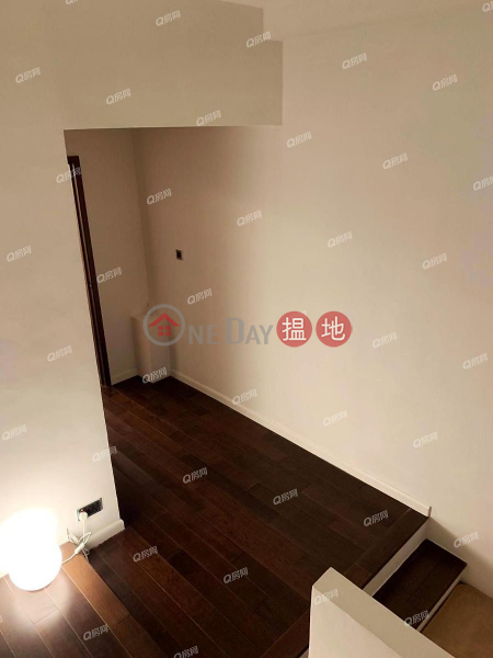 Vigor Industrial Building | 2 bedroom Flat for Rent, 49-53 Ta Chuen Ping Street | Kwai Tsing District | Hong Kong, Rental HK$ 23,800/ month