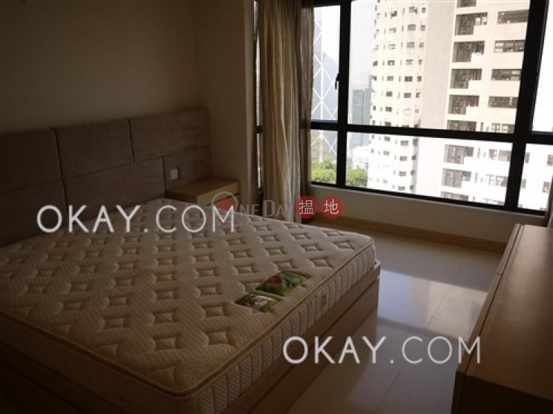 香港搵樓 租樓 二手盤 買樓  搵地   住宅-出售樓盤-3房2廁,實用率高,連車位,露台《峰景出售單位》