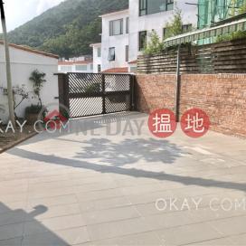 Unique house with parking | Rental