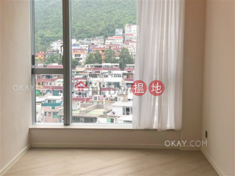 Exquisite 4 bedroom with rooftop, balcony   Rental Mount Pavilia Tower 6(Mount Pavilia Tower 6)Rental Listings (OKAY-R321491)_0