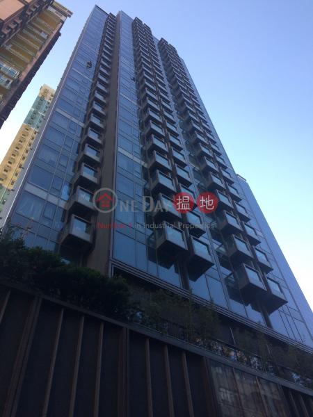 曉悅 (High One) 長沙灣|搵地(OneDay)(3)