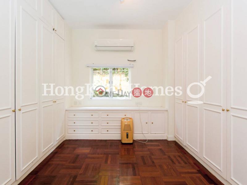 香港搵樓|租樓|二手盤|買樓| 搵地 | 住宅-出售樓盤嘉年大廈三房兩廳單位出售