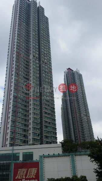 Tower 1 Phase 1 Metro Harbour View (Tower 1 Phase 1 Metro Harbour View) Tai Kok Tsui|搵地(OneDay)(4)