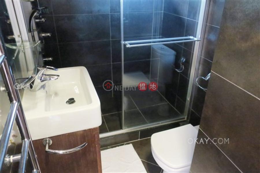 香港搵樓|租樓|二手盤|買樓| 搵地 | 住宅出租樓盤-3房2廁,實用率高,極高層,連車位《箕璉坊21-25號出租單位》