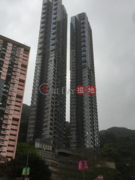 上林 (Serenade) 銅鑼灣|搵地(OneDay)(1)