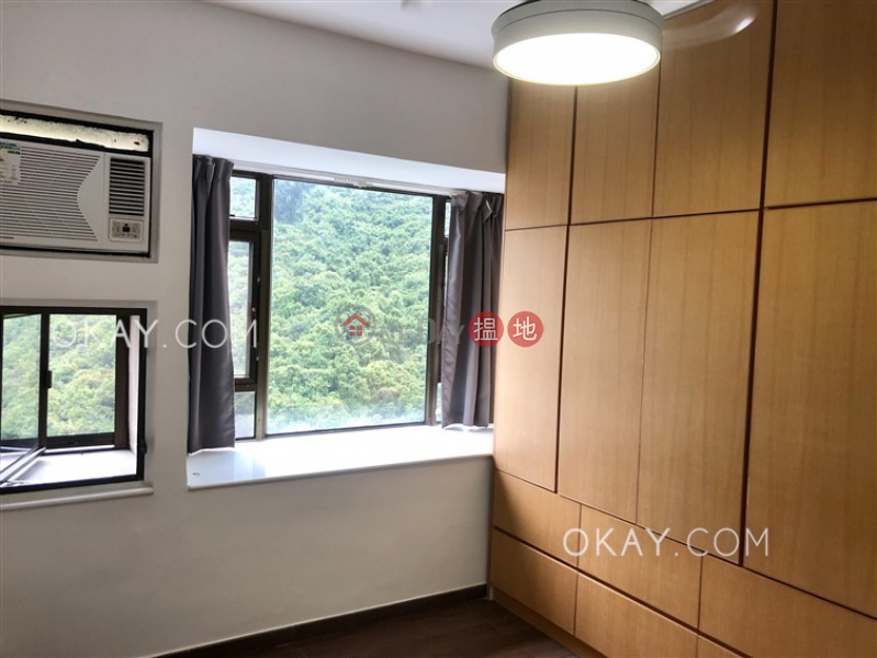 HK$ 35,000/ month, Discovery Bay, Phase 2 Midvale Village, Bay View (Block H4) | Lantau Island, Popular 3 bedroom on high floor with rooftop & terrace | Rental