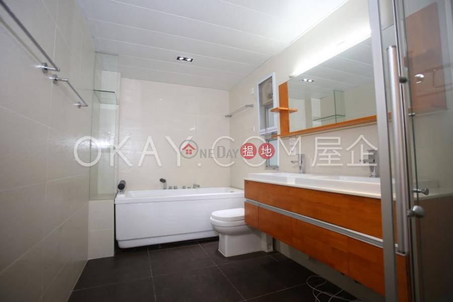 立德台-未知|住宅-出租樓盤|HK$ 73,000/ 月