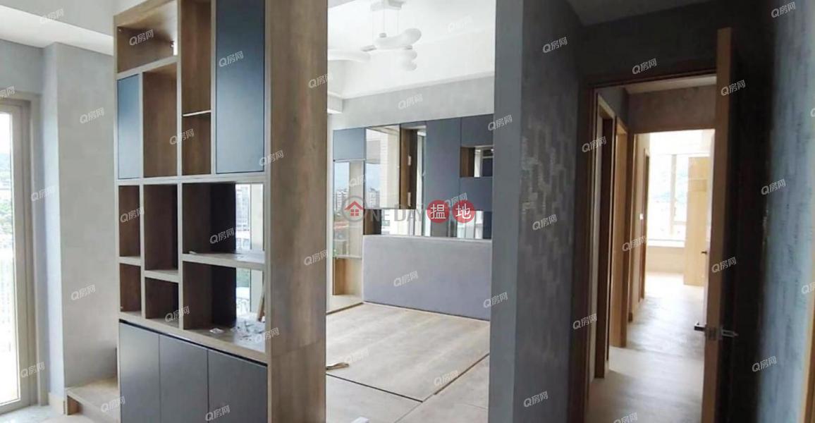 The Mediterranean Tower 5 | 4 bedroom High Floor Flat for Sale | The Mediterranean Tower 5 逸瓏園5座 Sales Listings