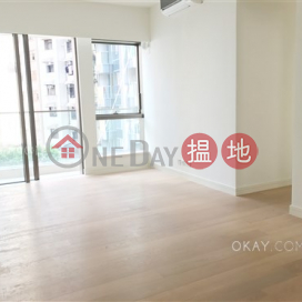 Luxurious 3 bedroom with terrace | For Sale