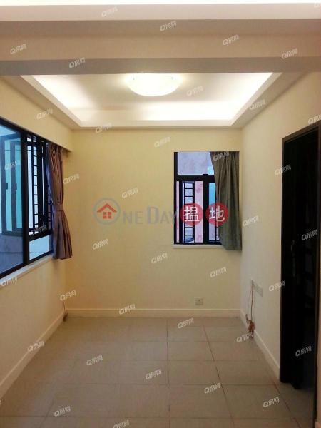 香港搵樓|租樓|二手盤|買樓| 搵地 | 住宅出售樓盤即買即住,有匙即睇,四通八達仁俊大廈買賣盤